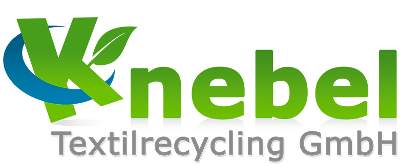 Knebel Textilrecycling GmbH de